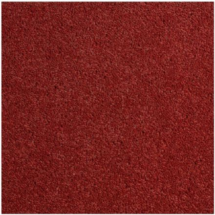 Durham Twist Carpet - Rustic ( M2 Price ) email us with your sizes (Free Sample Service)